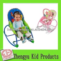 Children's folding electric rocking chairs_children rocking chairs_baby rocking chairs