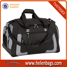 2014 Carry On Yoga Sport Bag With Shouler Strap