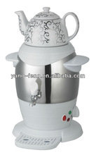 ES-450W 2014 new product home appliance turkish samovar