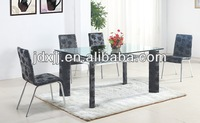japanese dining room sets