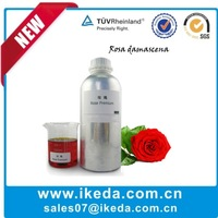 rose aroma home fragrance diffuser fragrance compounds oem or odm factory