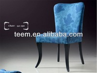 Modern Chair Made in China dining chair ice cream furniture