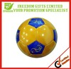 Promotional Cheap Custom Soccer Ball