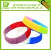 Promotional Customized Good Quality Silicon Wristband