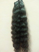 Straight Weave combodian REMY VIRGIN Hair