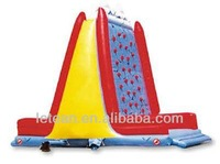 fun kids inflatable jumpers