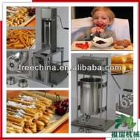 machine de churros/commerical churros machine for sale/economic churros machine for sale