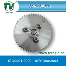 Motorcycle Sprocket Sizes