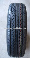 semi-steel passenger car tyre 165/65R13, mini car tyre 165/65R13