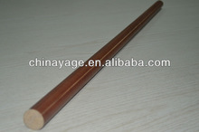 YAGE Phenolic paper epoxy fiber glass bar