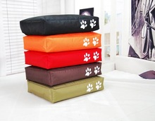 Waterproof PVC Pet Pad For Dogs