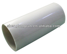 Gloss High Impact Polystyrene Sheet