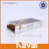 KC meanwell mobile power supply