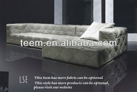 Divany Furniture new classical sofa design furniture perabot cempaka furniture malaysia teak matress li