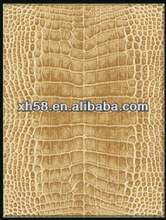 glazed ceramic wall tile snake skin pattern 200*300 250*330