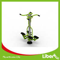 Leg Extension Machine exercise equipment LE.ST.014