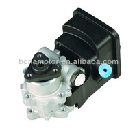 electric power Steering Pump for BMW 3241 6757 465