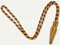 RAF Sword knot I Royal Air Force Sword Knot