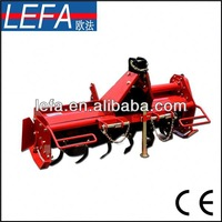 25-35HP tractor Use tiller machine with CE