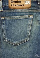 Grade A Used Jeans Clothes in Bales