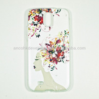 2014 BEST SALE Mobile Cell Phone Case for iPhone Samsung HTC