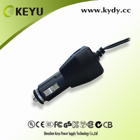 USB Car Charger 5V 2A 5V 2.1A for mobile & tablet