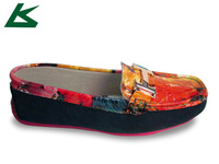 women boat shoes,exotic women shoes,ladies office shoes