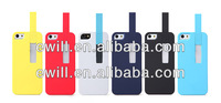 wifi signal enhancing cover case for iphone 5