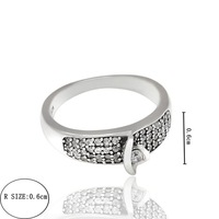 new design piano rings turkish wedding rings unique ring wholesale