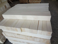 china supplier balsa wood blocks