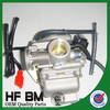 JH70 carburetor benma ISO9001 used in cg125,cd100,jh70 etc with best quality