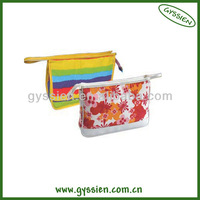 convenient wholesale make up bags and cases