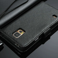high quality luxury design mobile phone case for galaxy s5