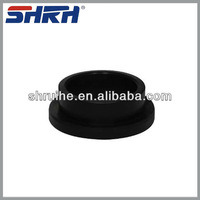 flange adapter pe pipe fittings