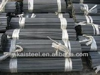 BEST quality of Incoloy Alloy 28 EN 1.4563 round rod with low price