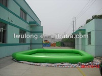 swimming pool coping stones balloon swimming pool