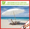 Cheap and High Quality Beach Umbrella