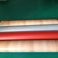 Yichen house floor covering vinyl / pvc floor / suspending interlock floor