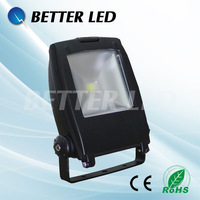 10w - 200w shipping fishing trawlers LED Flood Light IP65 Waterproof