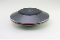 UFO Shape Speaker Bluetooth Made in Shenzhen