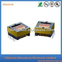 Audio Tube Output Transformers