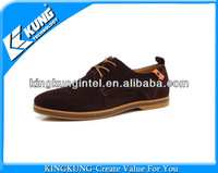 2014 men boys fashion new style casual shoes