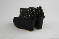 fashion boots brand name women winter boots