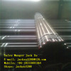 oil and gas pipe astm a106b steel tube/seamless steel pipe