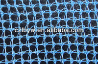 Mosquito Net HDPE and Polyester