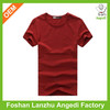 blank raglan t shirt wholesale blank t shirts athletic fit t shirts
