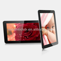 new product 9 inch tablet pc sim card slot 3g video calling