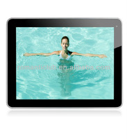 9 inch best windows tablet pc dual sim