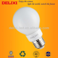 a19 led bulb e27 15w factory price