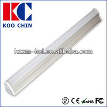 Cheap Price PSE 20W LED Tube Light T5,Led Fluorescent T5 Lamp,Tubo LED T5